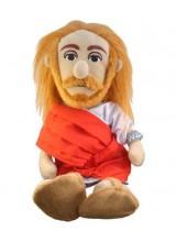 Кукла за Възрастни Jesus