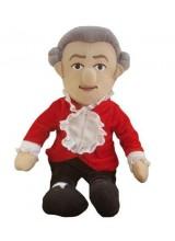 Кукла за Възрастни Моцарт