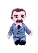 Кукла за Възрастни Фридрих Ницше