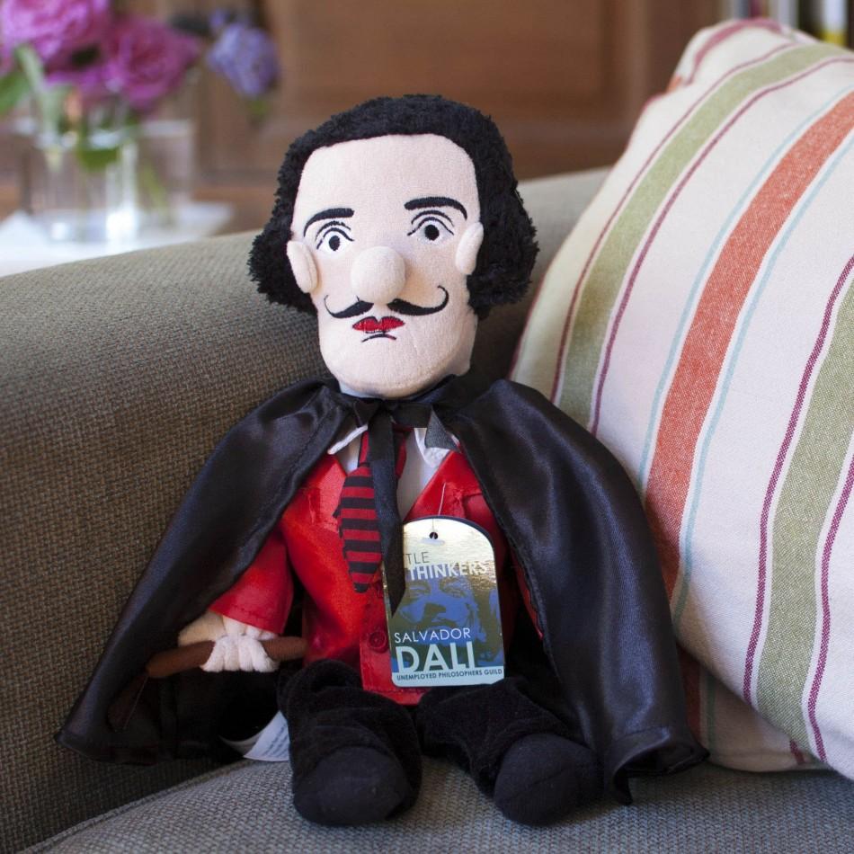 Giochi e giocattoli 11 Plush Doll for Kids And Adults