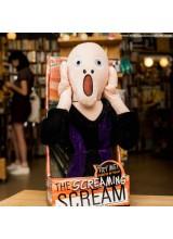 Кукла за Възрастни The Screaming Scream