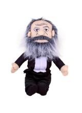 Кукла за Възратсни Карл Маркс