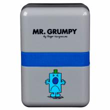 Кутия за храна Mr. Grumpy