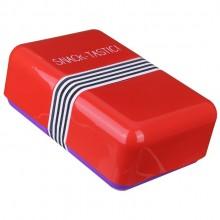 Кутия за храна SNACK TASTIC