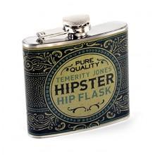 Манерка Hipster Flask