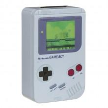 Метална Касичка Game Boy