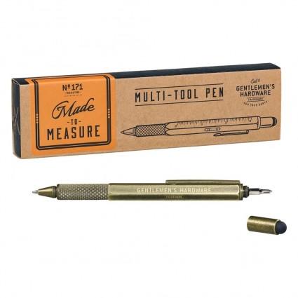 ,,,химикалка