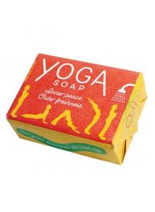 Необикновен Сапун Йога
