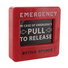 Отварачка за Бутилки Emergency Bottle Opener