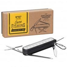 Рибарски Инструмент 6 в 1 Gone Fishing GEN087