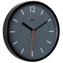 Стенен Часовник СИВО
