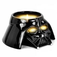 Свещник Star Wars Darth Vader