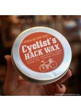 Вакса за Велосипедисти