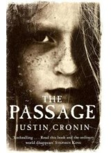 Justin Cronin | The passage