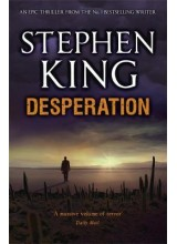 Stephen King | Desperation