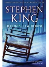 Stephen King | Dolores Claiborne