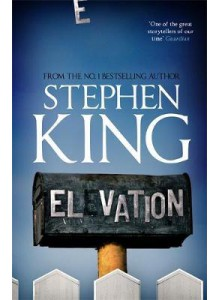 Stephen King | Elevation