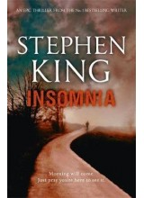 Stephen King | Insomnia