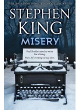 Stephen King | Misery