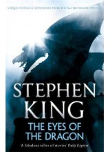 Stephen King | The Eyes of The Dragon