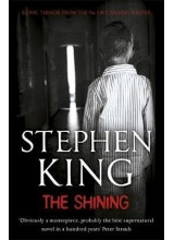 Stephen King | The Shining