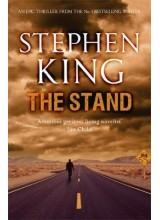 Stephen King | The Stand