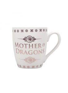 Чаша Майка на Дракони Игра на Тронове MUGSGT01