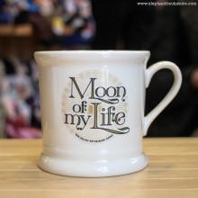 Чаша Игра на Тронове Moon of my Life MUGVGT01