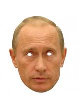 Маска за Лице Путин