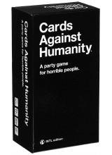 Cards Against Humanity Международно Издание