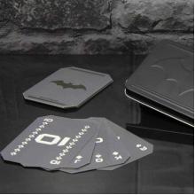 Карти за Игра Batman в Метална Кутия