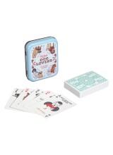 Карти за Игра за Любители на Кучета GME019