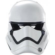 Маска за Лице Stormtrooper New