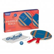 Сет за Плажен Тенис Ridley's Games RID322