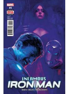 Comics 2017-03 Infamous Iron Man 4