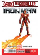 2013-04 Iron Man 6