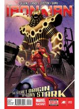 2013-09 Iron Man 13