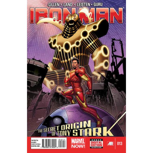 2013-09 Iron Man 13 1