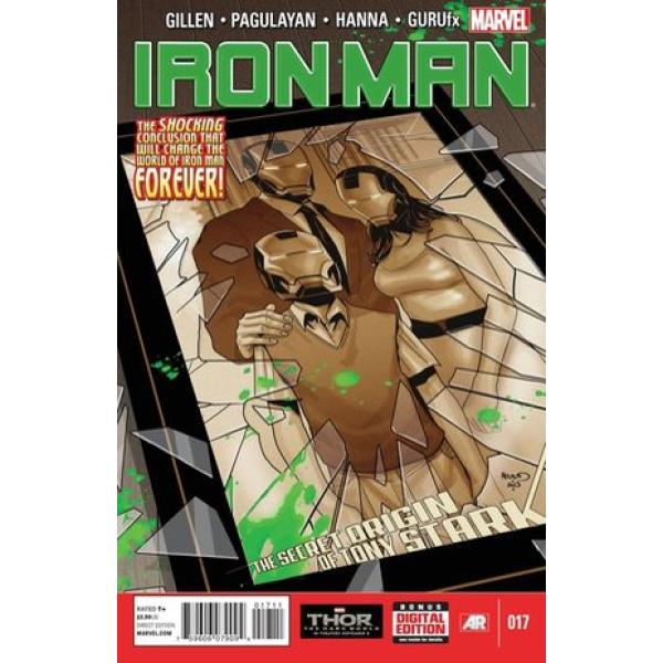2013-12 Iron Man 17 1