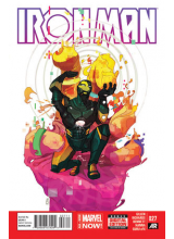 2014-08 Iron Man 27