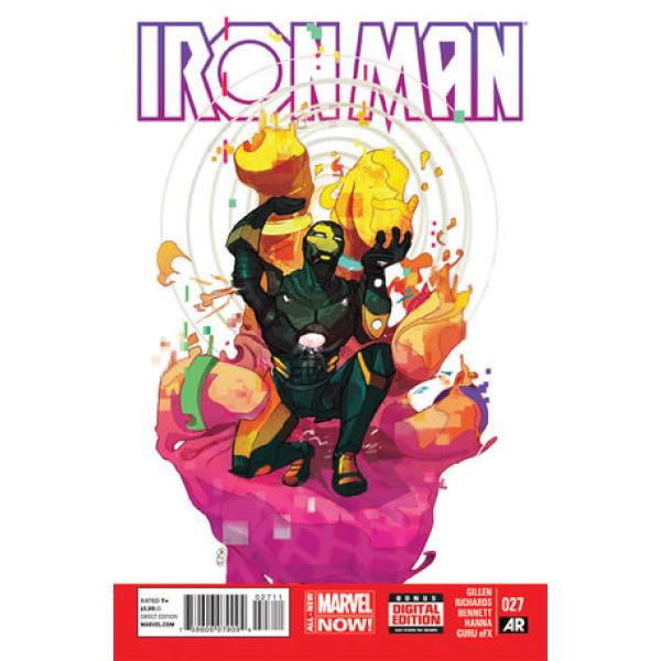 2014-08 Iron Man 27 1