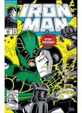 Iron Man 1992-12 287