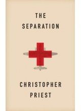 Christopher Priest | The Separation
