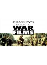 Alun Evans | Brasseys guide to war films