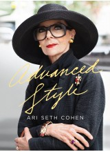Ari Seth Cohen | Advanced Style