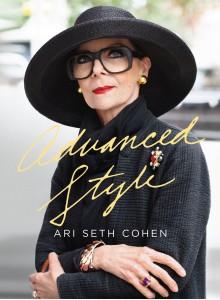 Ari Seth Cohen | Advanced Style