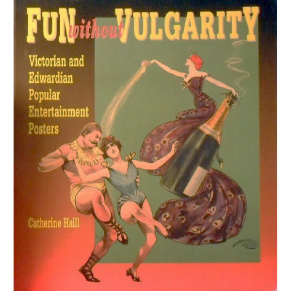 Catherine Haill   Fun Without Vulgarity 1