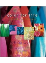 Charles R. Phillips | Colour For Life