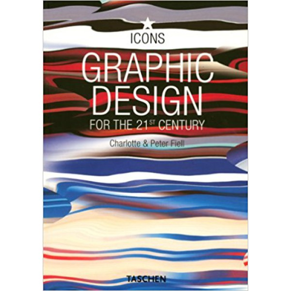 """Charlotte Fiell 