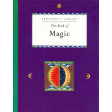 Chronicle Books LLC Staff | Prospero's Books Magic Symbols (Prospero's Library)